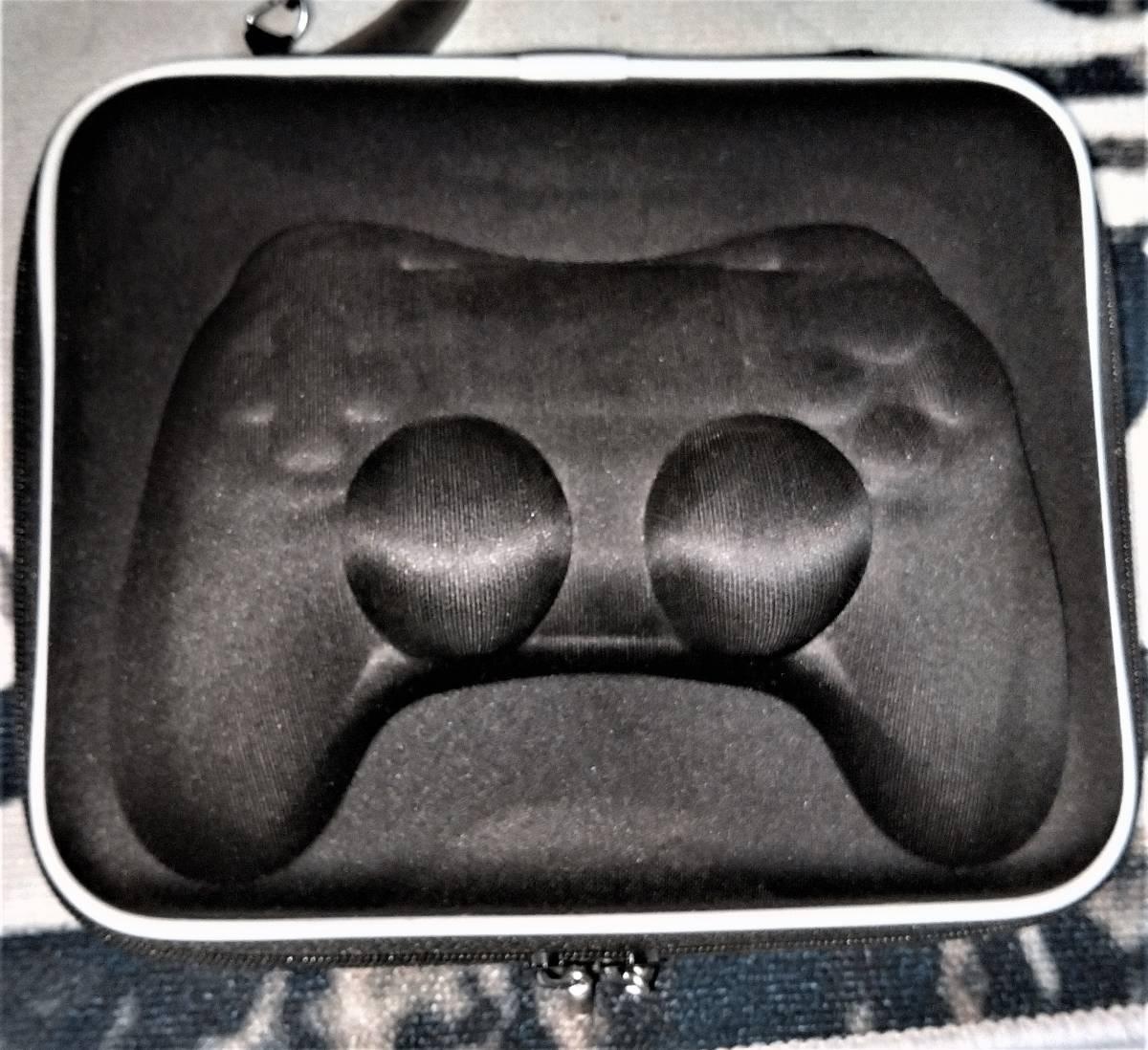 【未使用に近い】 希少 初代 PS4 Playstation4 プレイステーション4 First Limited Pack 出品者管理番号266