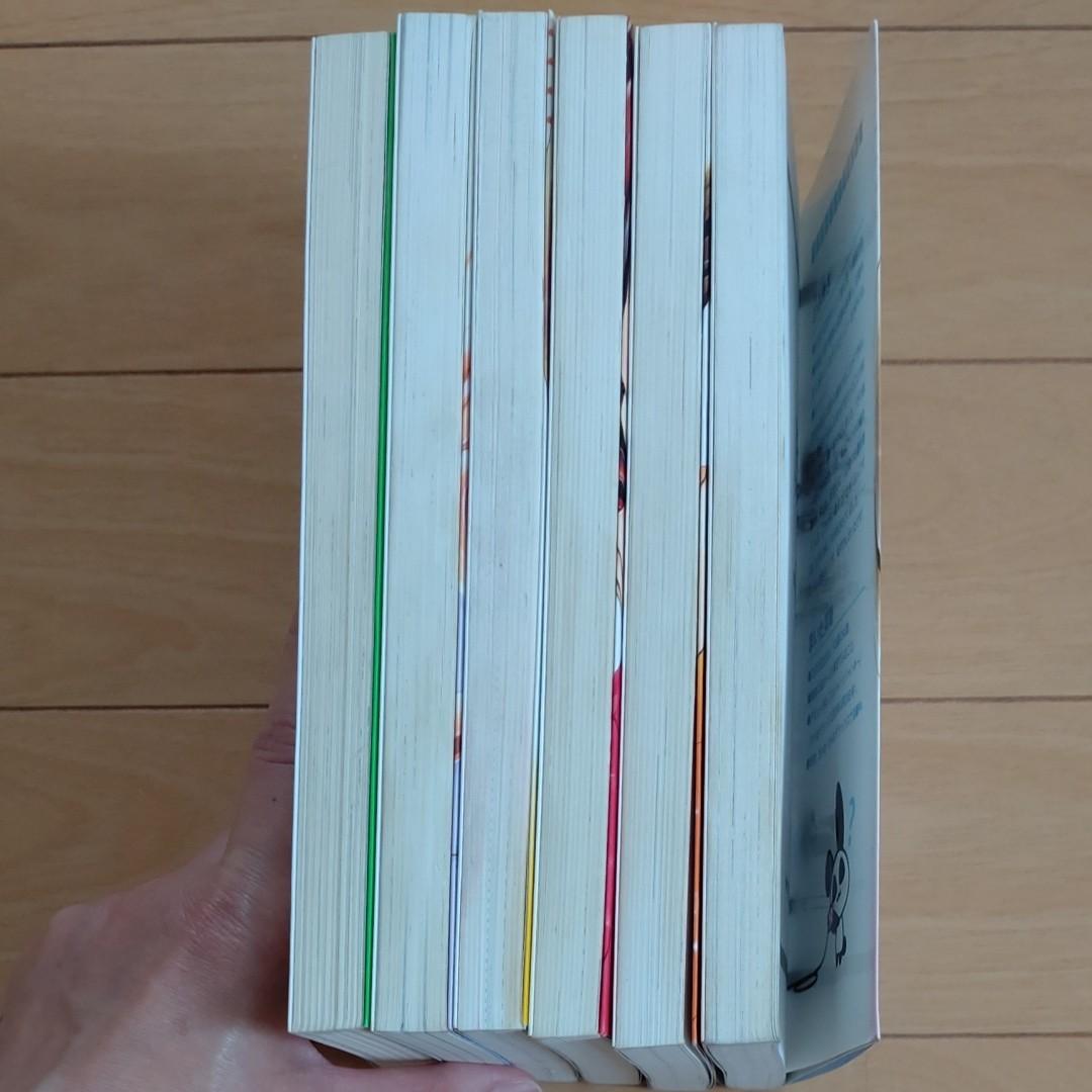 12歳。/小学館ジュニア文庫、アナと雪の女王/角川つばさ文庫  (+1冊おまけ付き)
