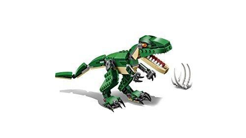 新品新品レゴ(LEGO) クリエイター ダイナソー 31058 ブロック おもちゃ 女の子 男の子SBVNR6UK_画像4