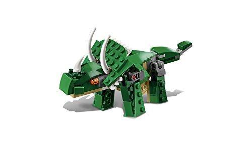 新品新品レゴ(LEGO) クリエイター ダイナソー 31058 ブロック おもちゃ 女の子 男の子SBVNR6UK_画像5