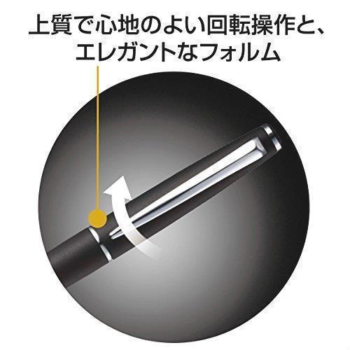 新品三菱鉛筆 油性ボールペン ジェットストリームプライム 0H55N4R0LYT07DQE_画像5