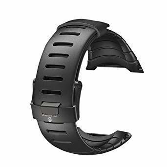 新品ブラック Senorsスポーツ腕時計 メンズデジタル時計電子LEDファッションアウトドアカジュアル防水腕時計C736_画像4