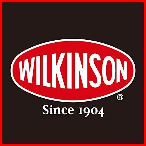 アサヒ飲料 ウィルキンソン タンサン 炭酸水 500ml×24本_画像5