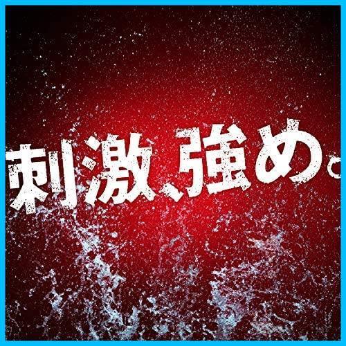 アサヒ飲料 ウィルキンソン タンサン 炭酸水 500ml×24本_画像4
