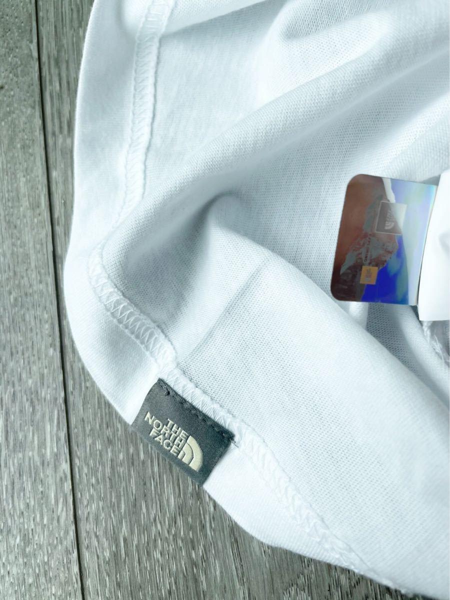ザ ノースフェイス Tシャツ セレブレーション 半袖 NF0A2ZXE Sサイズ THE NORTH FACE  正規品