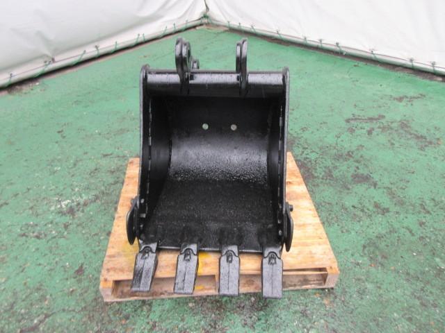 FV83 ヤンマー Vio30 用 バケット ピン径38mm 幅470mm ユンボ 建設機械_画像1