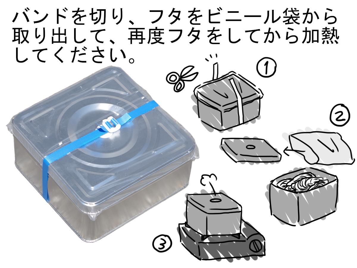【カンカン焼き】殻付き牡蠣 Lサイズ 2kg(16個前後) 宮城県女川産 牡蠣ナイフ、軍手付き COL-OOK2_13_画像2