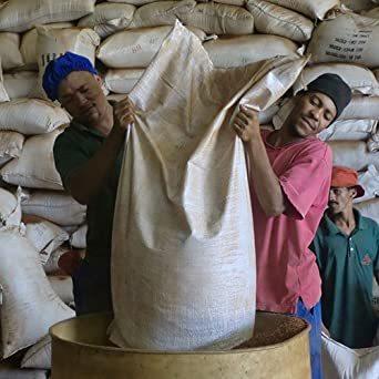 がばい農園 オーガニック ルイボスティー 3g×50包 有機JAS お茶 ノンカフェイン 健康茶 ティーバッグ_画像5