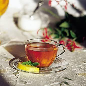 がばい農園 オーガニック ルイボスティー 3g×50包 有機JAS お茶 ノンカフェイン 健康茶 ティーバッグ_画像8