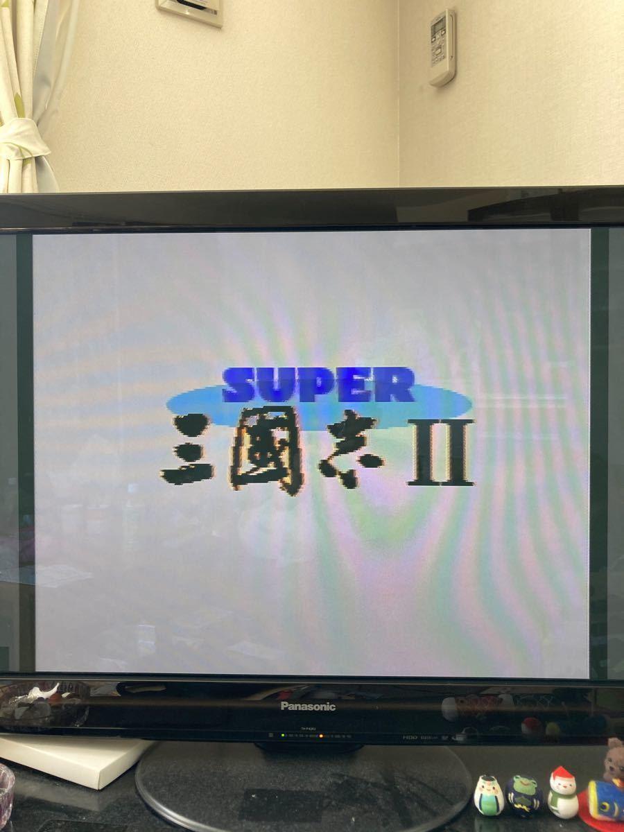 再値下げ 動作確認済み スーパーファミコンソフト 12本セット 箱・取扱説明書付き
