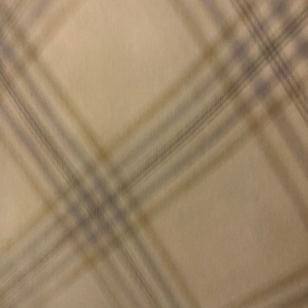 ロングスカートタイトロングスカート
