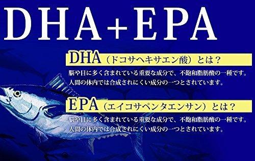 新品_約3ヶ月分 シードコムス 亜麻仁油 エゴマ油配合 DHA+EPA サプリメント 約3ヶ月分 90粒 青魚_画像7