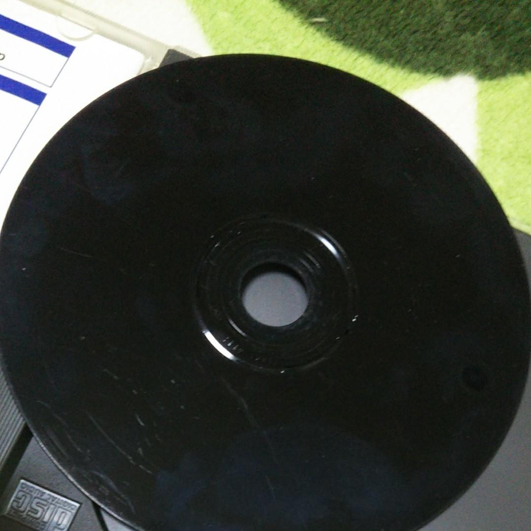 プレイステーション  ソフト  仮面ライダー龍騎