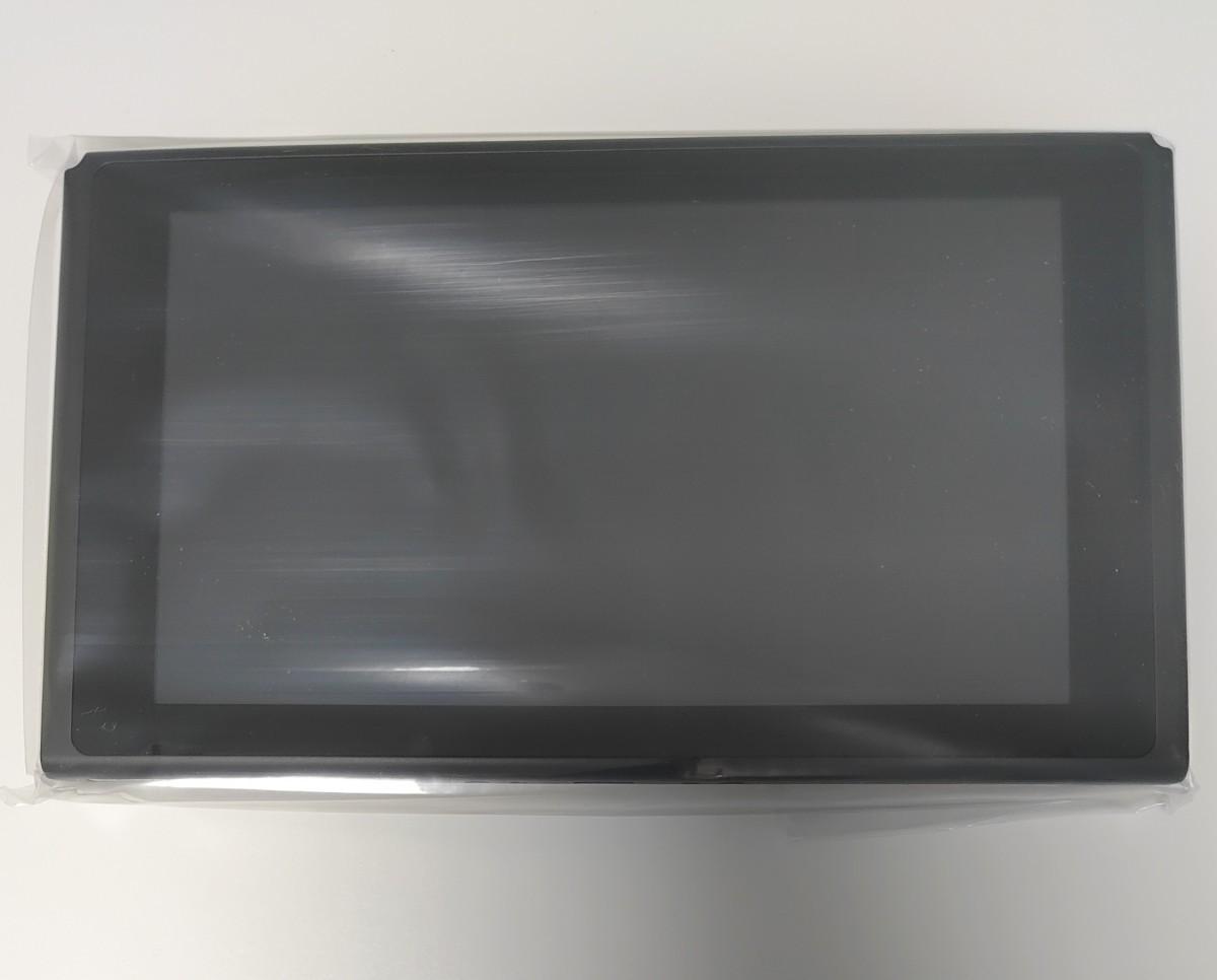 新品 Switch 本体 のみ Nintendo Switch ニンテンドースイッチ 任天堂スイッチ
