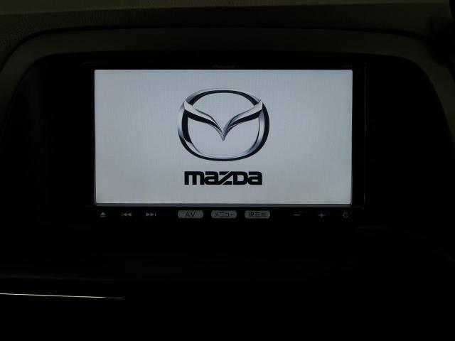 「平成24年 CX-5 2.2 XD Lパッケージ @車選びドットコム」の画像3