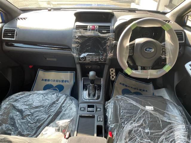 「令和2年 WRX S4 2.0 STI スポーツ# 4WD @車選びドットコム」の画像3