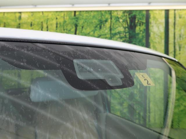 「令和3年 アルトラパン X @車選びドットコム」の画像3