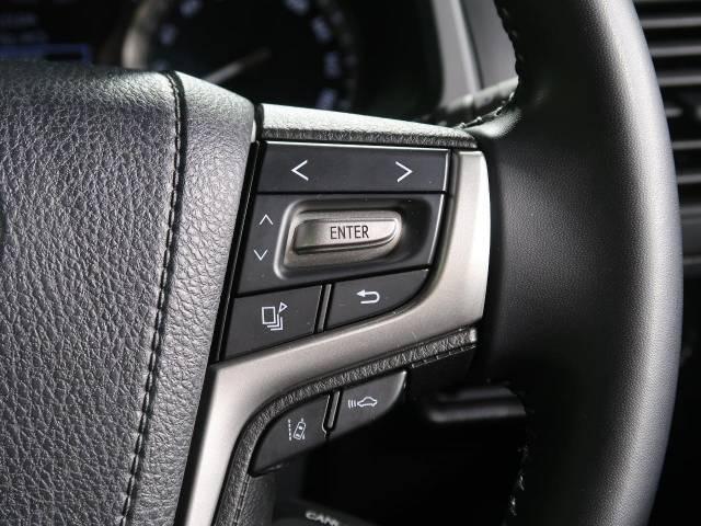 「令和2年 ランドクルーザープラド 2.7 TX 4WD @車選びドットコム」の画像3