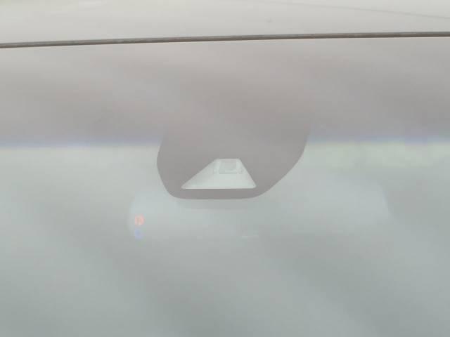 「平成28年 オデッセイ 2.4 アブソルート X ホンダ センシング ア@車選びドットコム」の画像3