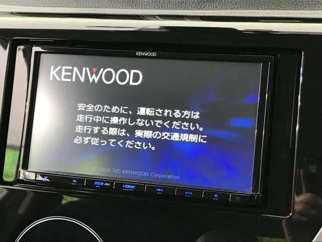 「平成30年 デイズ ハイウェイスターX @車選びドットコム」の画像3