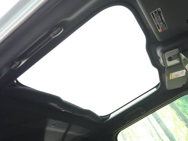 「令和3年 タフト Gターボ @車選びドットコム」の画像3