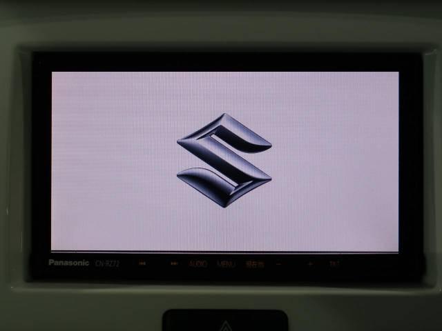 「平成28年 ハスラー G @車選びドットコム」の画像3