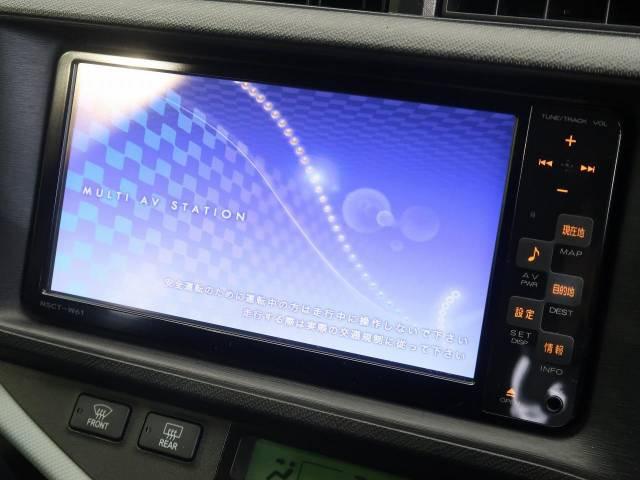 「平成24年 アクア 1.5 S @車選びドットコム」の画像3