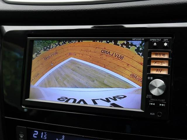 「平成26年 エクストレイル 2.0 20X エマージェンシーブレーキパッケー@車選びドットコム」の画像3