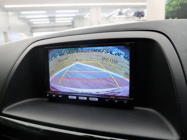 「平成25年 CX-5 2.2 XD @車選びドットコム」の画像3