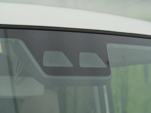 「令和2年 ムーヴキャンバス X メイクアップ リミテッド SAIII @車選びドットコム」の画像3