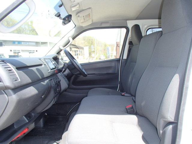 「平成28年 トヨタ レジアスエース 3.0 DX ロング ディーゼル 4WD @車選びドットコム」の画像3