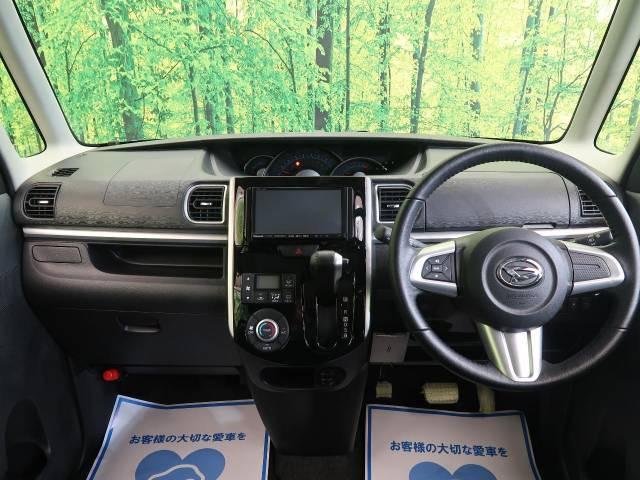 「平成26年 タントカスタム RS SA @車選びドットコム」の画像2