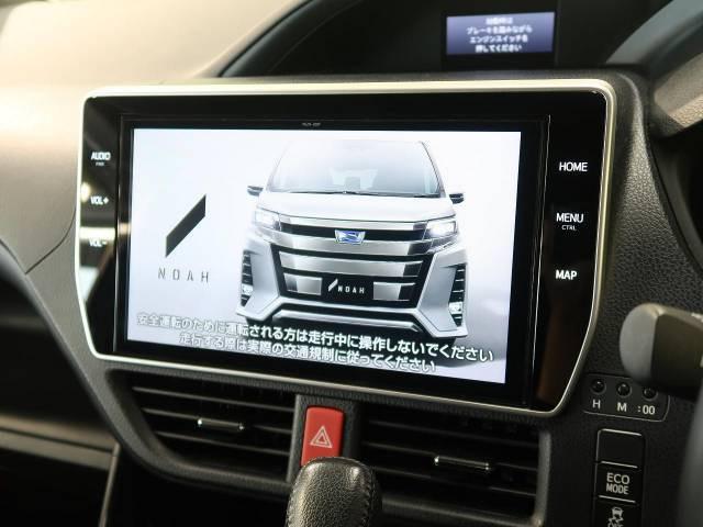 「平成30年 ノア 2.0 Si @車選びドットコム」の画像3