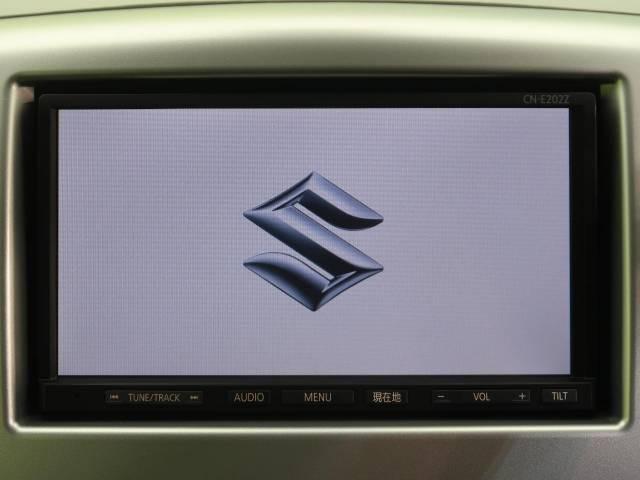「平成28年 ワゴンR FZ @車選びドットコム」の画像2