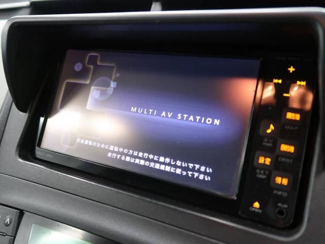 「平成23年 プリウス 1.8 G @車選びドットコム」の画像3