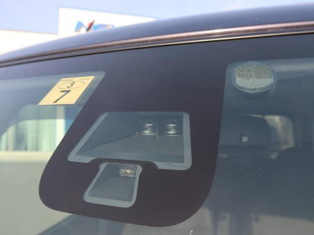 「平成28年 デイズルークス ハイウェイスター X Gパッケージ @車選びドットコム」の画像3