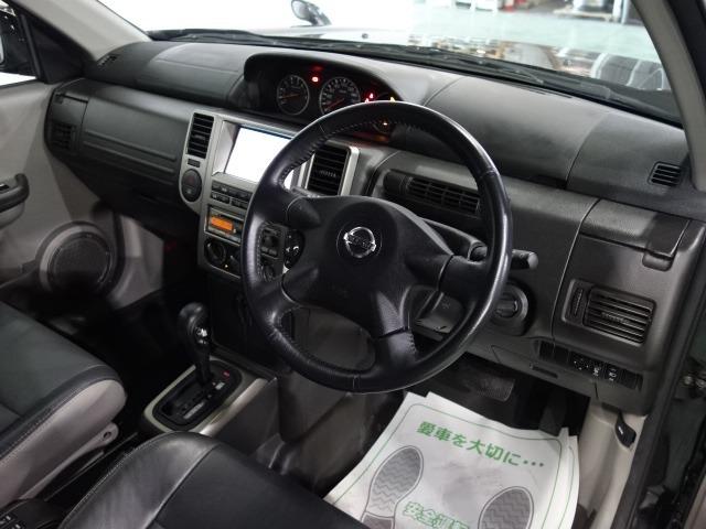 「返金保証付:2.0 スクラッチガードコート エディション@車選びドットコム」の画像3