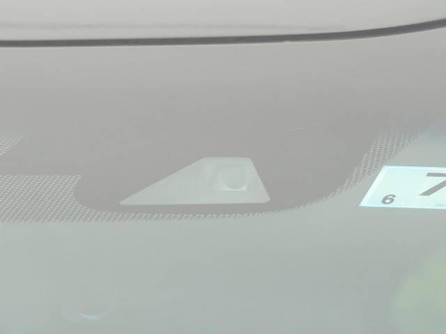 「令和3年 フリード 1.5 G ホンダセンシング @車選びドットコム」の画像3