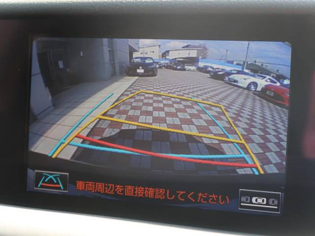 「平成25年 IS300h Fスポーツ @車選びドットコム」の画像3