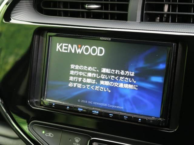 「平成30年 アクア 1.5 S スタイルブラック @車選びドットコム」の画像3