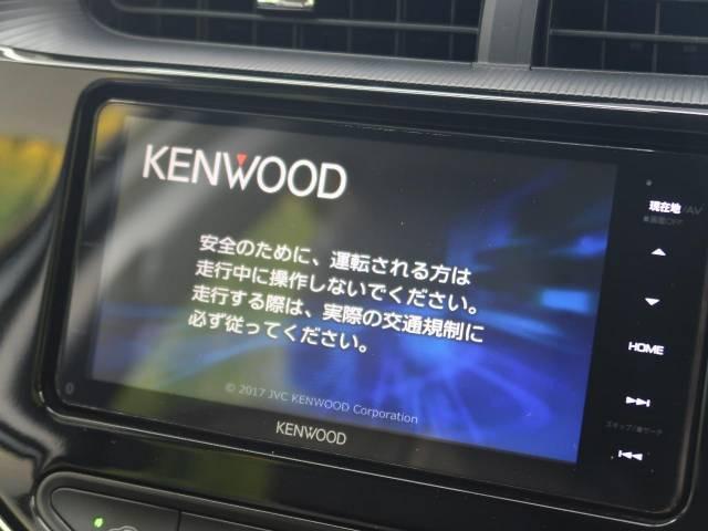 「平成29年 アクア 1.5 クロスオーバー @車選びドットコム」の画像3