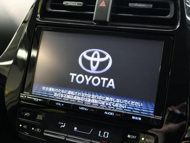 「平成28年 プリウス 1.8 S セーフティ プラス @車選びドットコム」の画像3