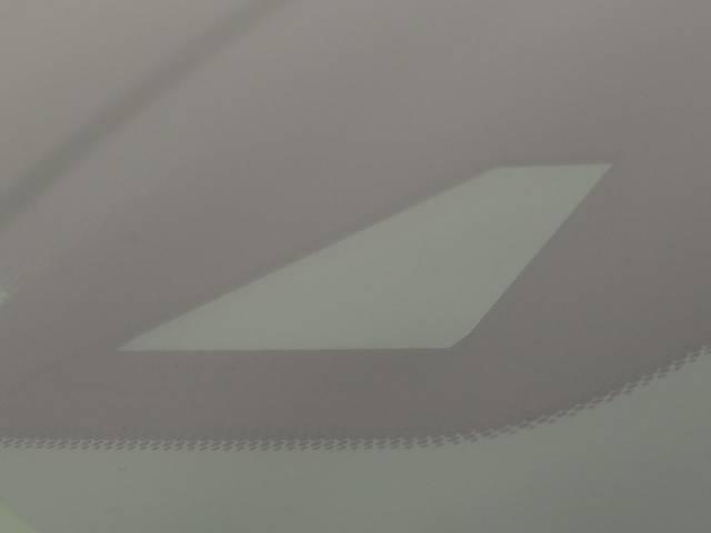 「平成31年 ヴェルファイア 2.5 Z Gエディション @車選びドットコム」の画像3