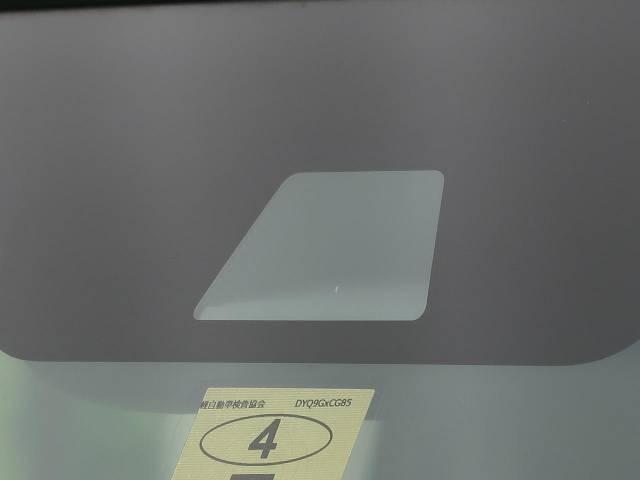 「平成31年 N-BOXカスタム G L ホンダセンシング @車選びドットコム」の画像3