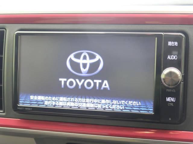 「平成28年 パッソ 1.0 モーダ S @車選びドットコム」の画像3