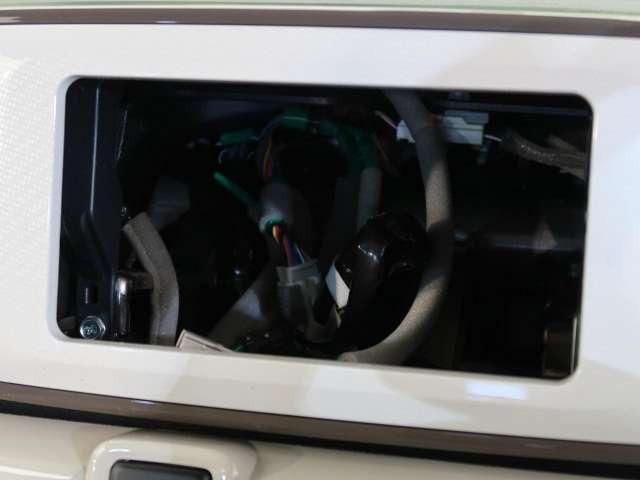 「令和3年 ムーヴキャンバス G メイクアップ リミテッド SAIII @車選びドットコム」の画像3