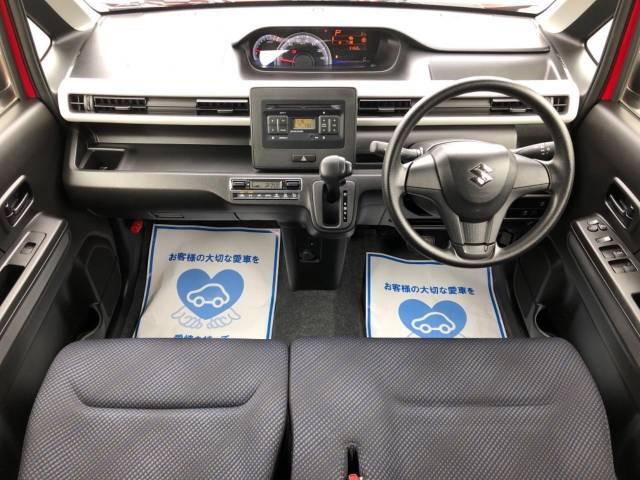 「平成31年 ワゴンR ハイブリッド(HYBRID) FX @車選びドットコム」の画像2