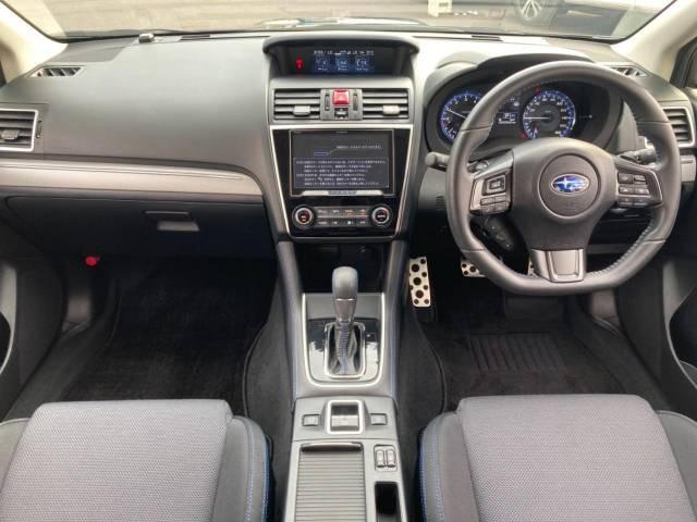 「平成29年 レヴォーグ 1.6 GT-S アイサイト 4WD @車選びドットコム」の画像2