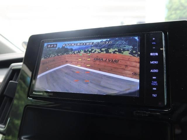 「平成31年 デリカD:5 2.0 G パワーパッケージ @車選びドットコム」の画像3