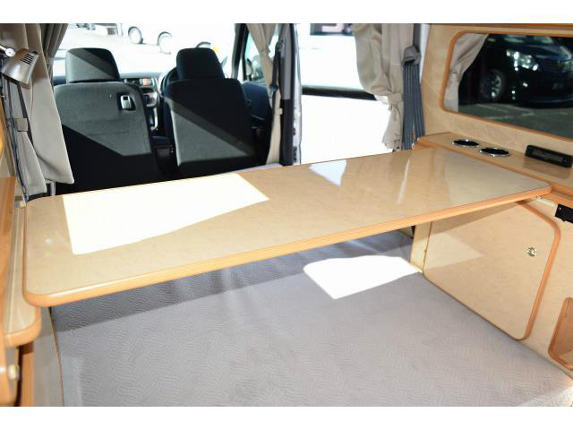 バモスホビオ FOCS GT2 リノタクミ 4WD@車選びドットコム_画像の続きは「車両情報」からチェック